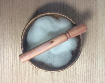 Cedar Mini Nostepinne