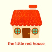 Your One Stop Shop For Greeting Cards And By Thelittleredhouse