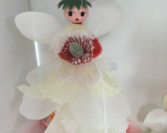 Flower Fairy , fairies, brides