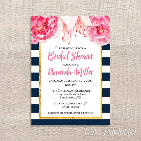 Shutterfly Wedding Invites as awesome invitation template