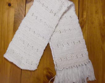 crochet scarf, winter scarf, ladies scarf, crocheted scarf, valentines day, accessories