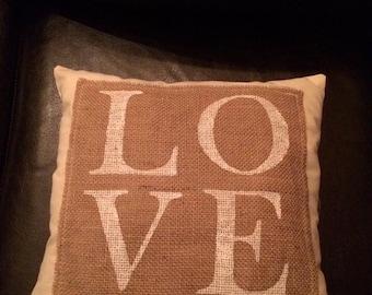 valentine pillows too!