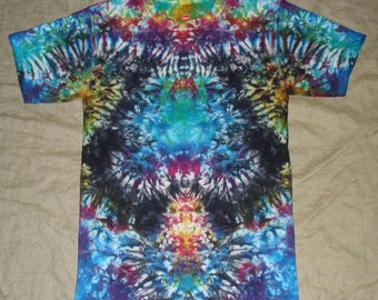5257 Adult Small Hanes tagless 6.1 oz