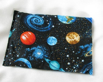 Hot & Cold therapy Bag-Solar System