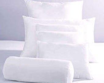 """16"""" x 20""""  Polyfill Pillow Insert"""
