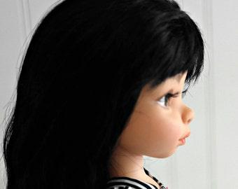 "Disney Animator Doll Repaint Mulan 16"" by Jemilynndolls Ready To Ship"