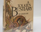LOTR Literary Gifts: &quo...