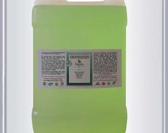 Kiwi Seed Oil 100% Pure Organic Unrefined