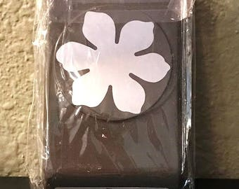 Fun Flower Paper Punch by Stampin Up - New