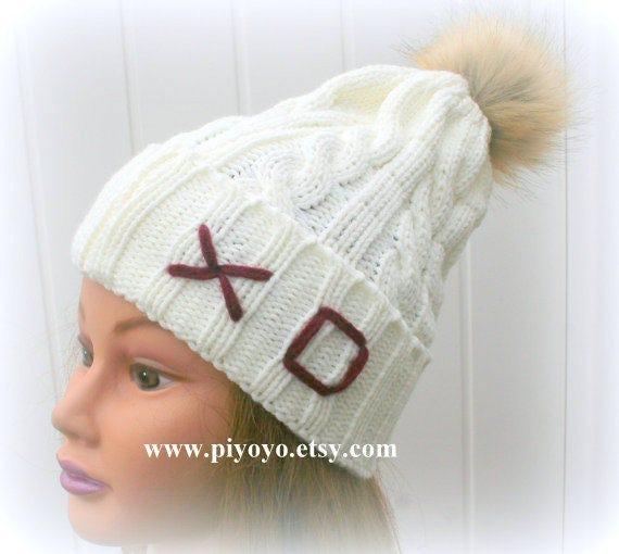 291a82a6d33 XO Print hat