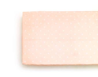 Changing Pad Cover Peach X. Change Pad. Changing Pad. Minky Changing Pad Cover. Peach Changing Pad Cover.