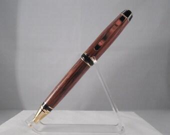 Jack Daniel's Gentleman's Pen