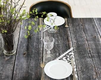 Rectangle Tablecloth   Square Tablecloth   Custom Lenght Table Cloth    Square Table Cloth   Rustic