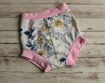 Girl Shorts, Shorties, Bubble Shorts, Baby Bloomers, Bummies, Toddler Shorts, Kid Shorts, Girl Shorties, Baby Shorts, Coming Home Outfit