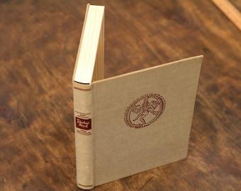 """Hollow Book Treasure Box Sherlock """"Hindu"""", Secret Hideout"""