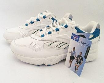 Women's Reebok Sneakers Roadwalker Size 8 Deadstock