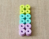 Cocoknits Stitch Stoppers