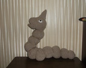 Onix Pokemon