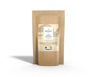 Shea Butter - Livana® Natural, Pure and Unrefined 1LB