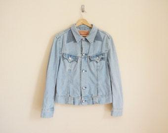 Vintage Levi's Jacket