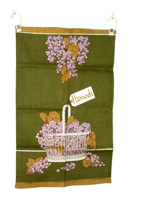 wine tasting decor kitchen tea towel wine theme gift ideas harrods uk wine party bunch of