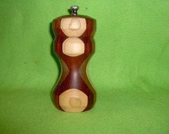 """6"""" pepper grinder #PM294"""