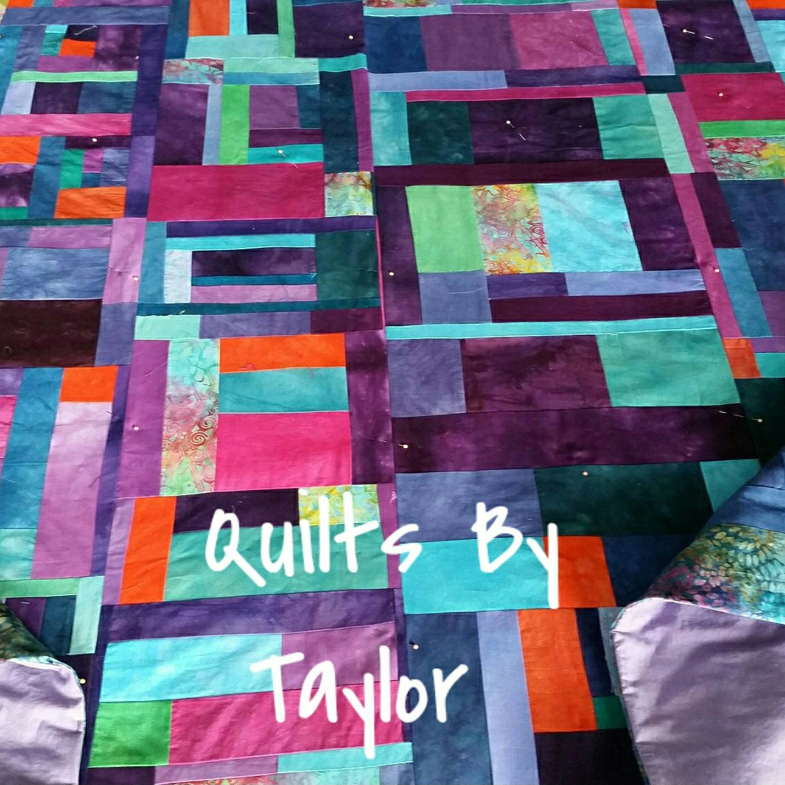 Quilts for sale quilts for sale handmade king quilt hand for Quilts for sale