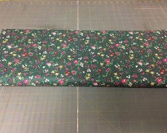 no. 326 CH Flower Showers Fabric by the yard