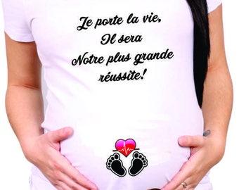 maternity shirt cm330