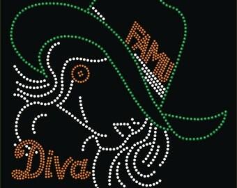 FAMU DIVA (Transfer (only)