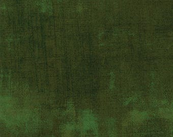 BerryMerry Forest Grunge designed by BasicGrey for Moda Fabrics, 100% Premium Cotton by the Yard