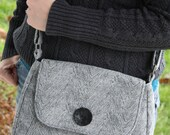 Concealed Carry Classic - Custom for Katelyn