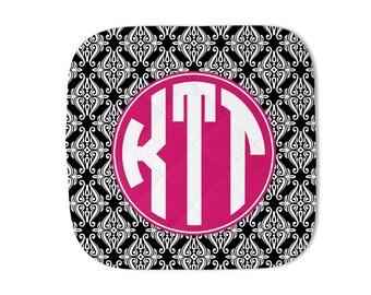 Monogrammed Hot Pad | Various Designs | Hot Pad | Monogrammed Gift