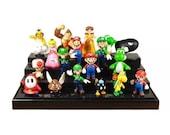 75 Mario Soap Pack