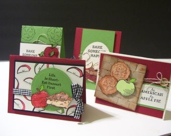 Fun Stampers Journey Bloom Box - Ala Mode