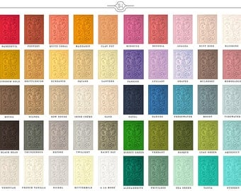 Heirloom Traditions Chalk Paint Sample Size (8oz)