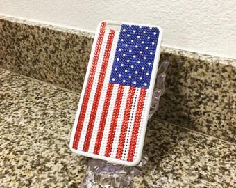 American Flag Case!