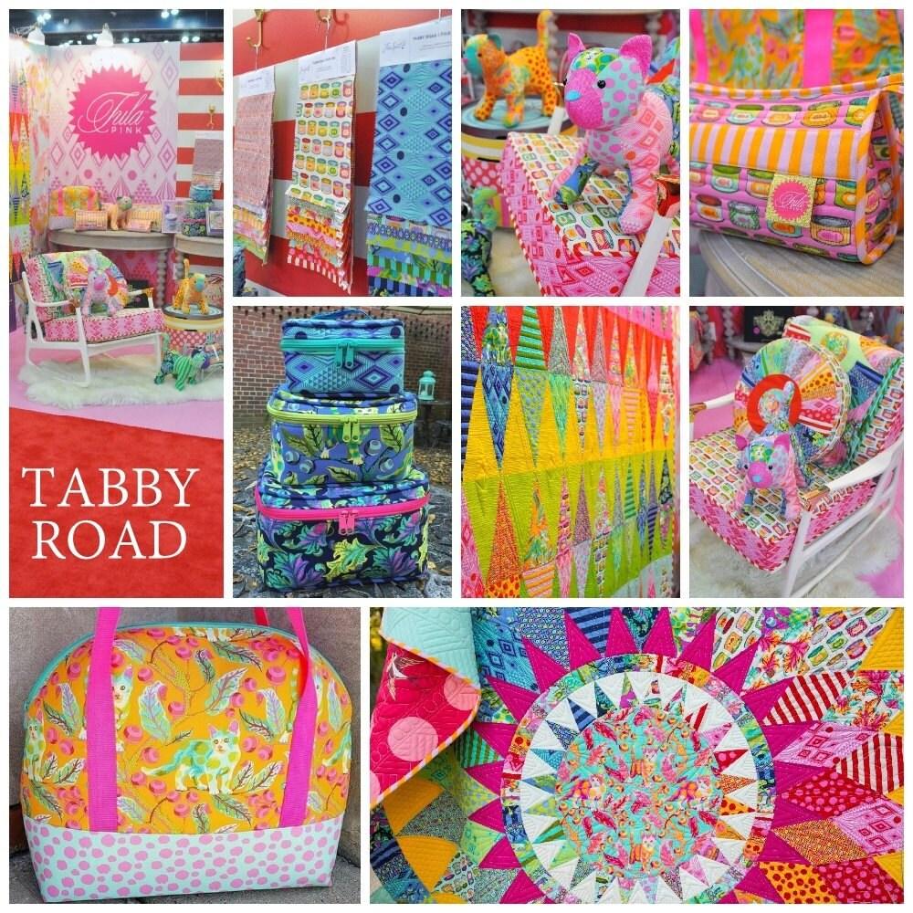 Tula_Pink_Tabby_Road