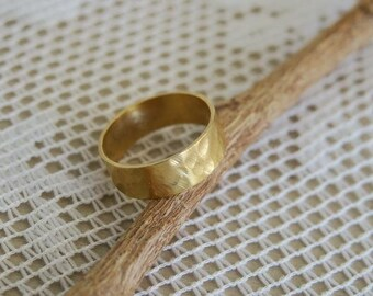 EASTER GIFTS, Unique Rings, Rings, Ring Design, Simple Ring, Trendy Ring, Gold Ring, Engagement Ring, Classic Jewelry, Gold Jewelry, Gifts