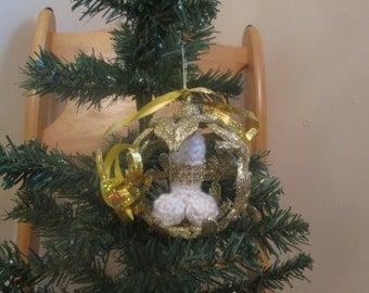 SANTA PENIS penis tree decor xrated christmas penis