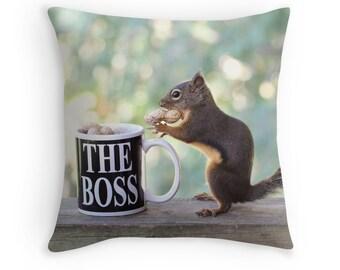 Gift for Boss, Gift for Boss Woman, Gift for Boss Man, Gift for Bosses Day, Girl Boss Gifts, Job Promotion Gift, Gag Gift,Funny Gift for Her