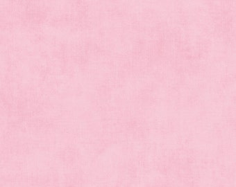 Cotton Candy, Riley Blake Designs Basic Shades Collection, 100% cotton fabric 6566