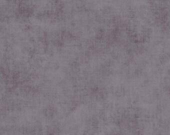 Granite, Riley Blake Designs Basic Shades Collection, 100% cotton fabric 6571