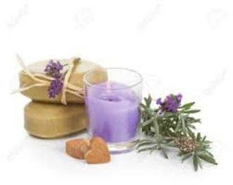 Candle / Soap Fragrance Oil 1 oz.