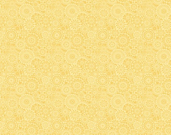 Irresistible Iris by Ann Lauer for Benartex 1074 33