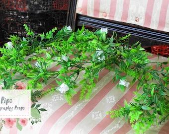 Wreath- Meadows