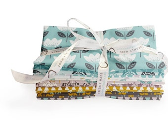 Fat Quarter Bundle - Josephine by Camelot Collection - 18 Fat Quarters of this beautiful collection - Now on Sale