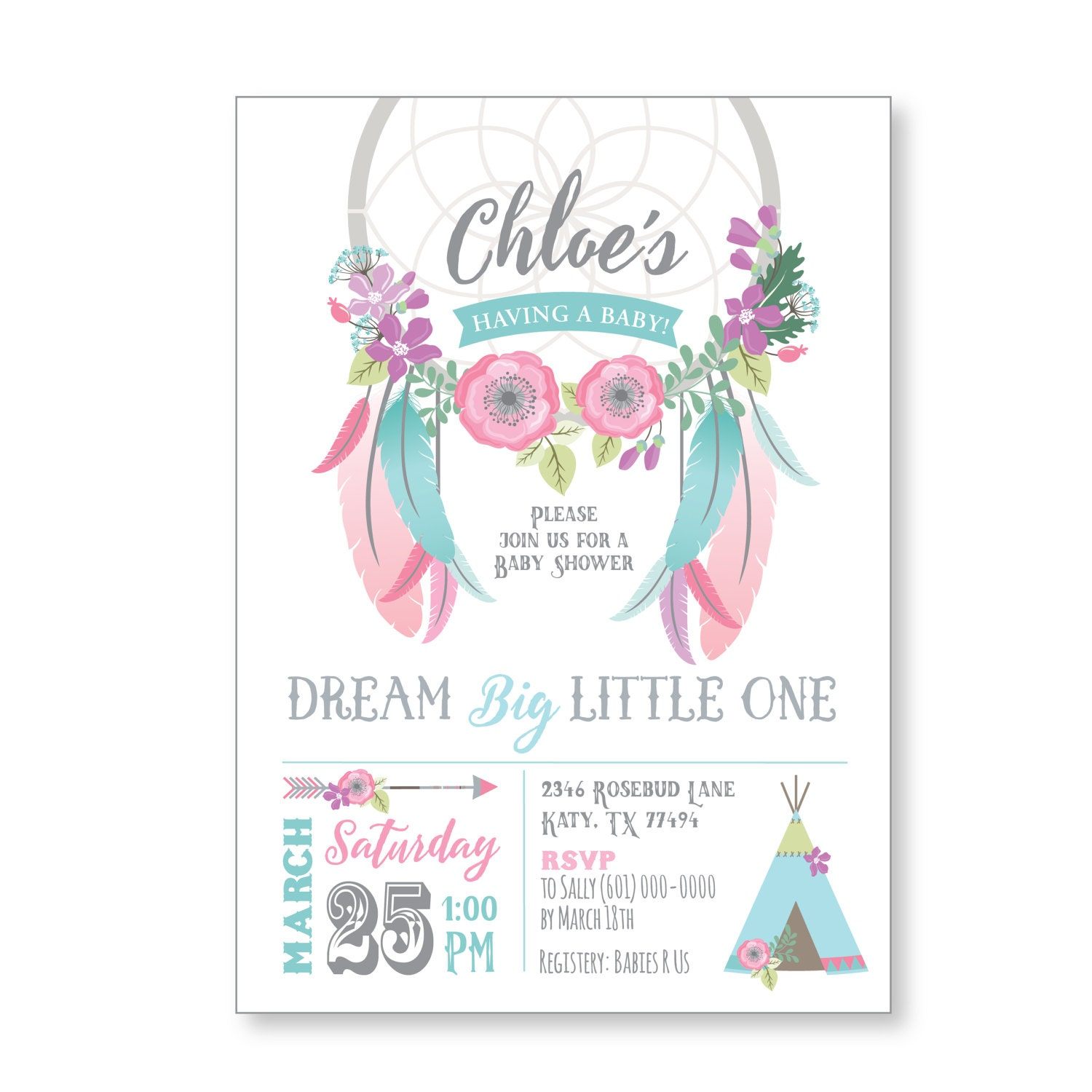 Sweet 16 Invitations Free as great invitations example