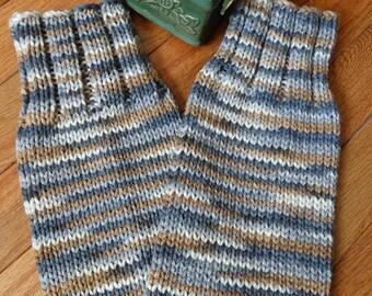 knit leg warmer PATTERN, knit PATTERN, leg warmer PATTERN, women leg warmers, leg warmers