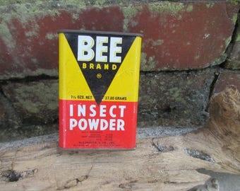 Unico Garden Duster Garden Insect Sprayer Vintage Garden